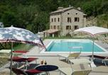 Location vacances Apecchio - Agriturismo Piandimolino-2