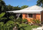 Location vacances  Martinique - Cap Martinique-2