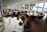 Hôtel Middelfart - Sixtus Sinatur Hotel & Konference-2
