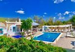 Location vacances Portinatx - Villa Camí d'atzaró-4