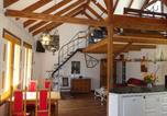 Location vacances Valle Gran Rey - Casa Pancho-1