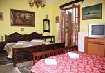 Hôtel Ασινη - Katerina Hotel-4