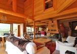 Location vacances Montvalezan - House Chalet 13 personnes 96-1