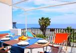 Location vacances Sicile - Casa Norma-1