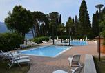 Location vacances Porto Valtravaglia - Marzia-1