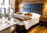 Hôtel Limone Piemonte - Hotel Reale-4