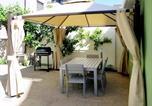 Location vacances  Province de Teramo - Locazione turistica Residence D'Annunzio (Pit126)-2
