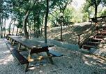 Location vacances Santa Luce - Quadri Tt - Pomaia 6 A-1