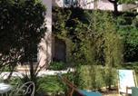 Location vacances Caixas - Appartement sous le Cerisier-1