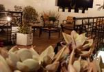 Hôtel La Plata - Telmho Hotel Boutique-4