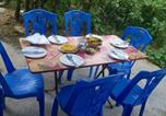 Location vacances Sả Pả - Thien An Homestay-1
