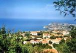 Location vacances  Province de Vibo-Valentia - Locazione Turistica Gaetano-1-4