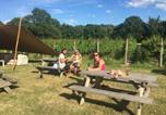 Location vacances Towcester - Wow Tents Glamping Litchlake Farm-3