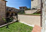 Location vacances Gaiole in Chianti - Borgo Di Gaiole-3