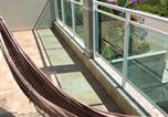 Location vacances Bombinhas - Casa de aluguel-3