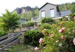 Location vacances Bad Schandau - Haus Elbsinfonie-1
