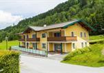 Location vacances Flachau - Sunside-2