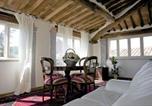 Location vacances Lucca - Altana Panoramic-1