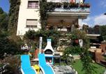 Location vacances Issogne - Remig Ranch-2