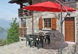 Location vacances Mello - Locazione turistica Casa Shiloe (Lmz355)-2