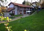 Location vacances Mel - Il Dupondio - Villa Rurale-1