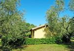 Location vacances  Province de Viterbe - Casa Uliveto 361s-1