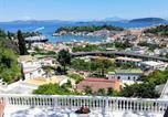 Location vacances Casamicciola Terme - Ischia Dream Visions-1