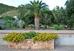 Location vacances  Province de l'Ogliastra - Sarrala's-2