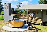 Camping Afrique du Sud - Africamps at Oakhurst-2