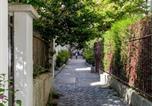 Location vacances Les Lilas - Veeve - Cosy Gambetta-2