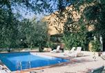 Hôtel Limone sul Garda - Residence Ambra-3