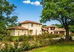 Location vacances Clavé - Villa Chêne-1