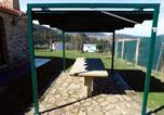 Location vacances Carballo - Pedracuca-4