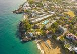 Hôtel Sosua - Casa Marina Beach & Reef All Inclusive-3