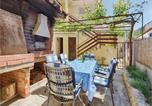 Location vacances Tkon - Holiday Apartment Tkon 06-4