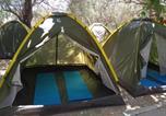 Camping Grèce - Camping Koula-4