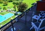 Hôtel Malcesine - Park Hotel Val Di Monte S-4
