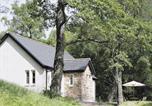 Hôtel Lewiston - Brocks Cottage-1