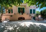 Hôtel Anzio - Ostello San Luigi Orione-1