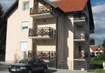 Location vacances Златибор - Apartman Sladaković-1
