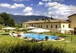 Hôtel Spolète - San Pietro Sopra Le Acque Resort & Spa-4