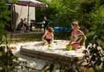 Villages vacances Scheemda - Rcn Vakantiepark de Roggeberg-3