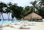Villages vacances Cebu City - Pacific Cebu Resort-4