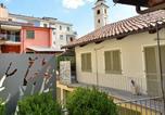 Location vacances Alba - Via Cavour 2-1