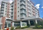 Location vacances Cebu City - Caro at Mivesa-3