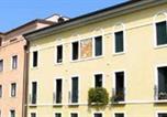 Hôtel Province de Pordenone - Hotel Due Leoni-1