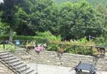 Location vacances  Province de Pistoia - Cozy Holiday Home in Cutigliano with Swimming Pool-2