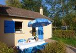 Location vacances  Nièvre - Des Bains-3