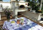 Location vacances Cisternino - Villa Miravalle-1