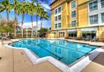 Hôtel Destin - Fairfield Inn & Suites by Marriott Destin-2